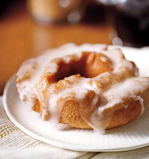 Old-Fashioned-Glazed-Doughnut.jpg