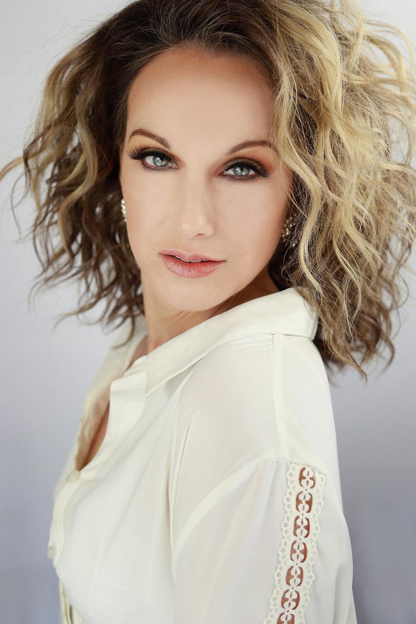 Teresa beauty.jpg