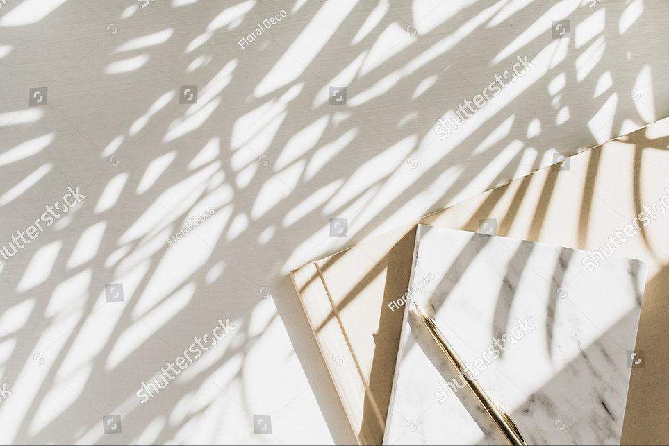 stock-photo-home-office-workspace-backgr