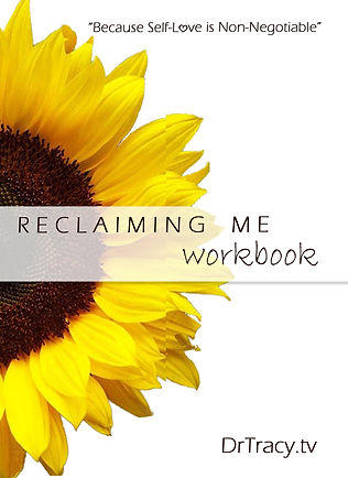 reclaiming me workbook cover.jpg