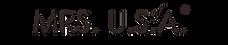 Logo-USA-pink_edited_edited.png