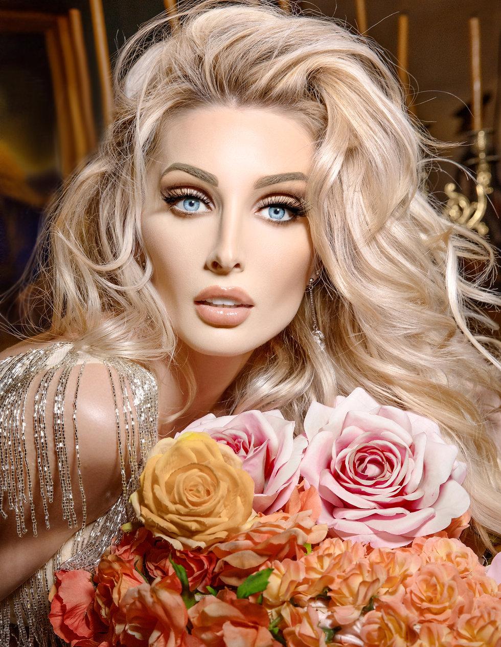 Jamie beauty2.jpg
