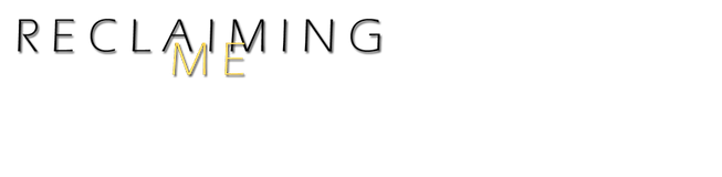 reclaiming me logo_edited-1.png