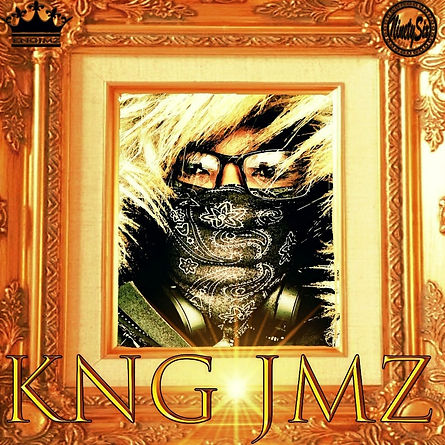 KNG-JMZ-Single-Cover-DISTRO_edited_edited.jpg