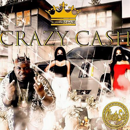 Crazy-Cash-Single-Cover_edited_edited_edited.jpg