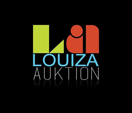 LOGOLOUIZAAUKTION.jpg