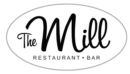 the mill logo.png
