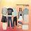 Thumbnail: Guide de shopping + capsule: SOLDES