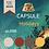 Thumbnail: Capsule HOLIDAYS