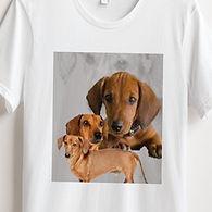 dog T shirt.jpg