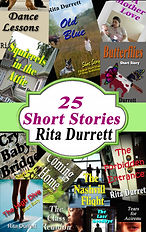 25 Short Stories  front cover 2019.jpg