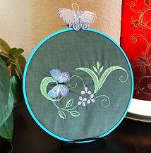 butterfly on plant.jpg