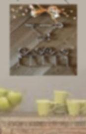 key hanger ad.jpg
