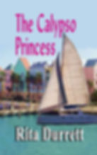 The Calypso Princess front revised 10 20