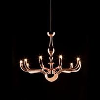deluxe chandelier