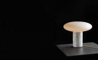 Bacca Marble Table 2.png