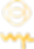 logo wyl couleur.png