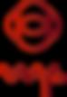 Logo_wyl_dégradé_bordeaux.png