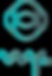 Logo WYL dégradé bleu.png