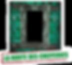logo-RdC-PNG1.png