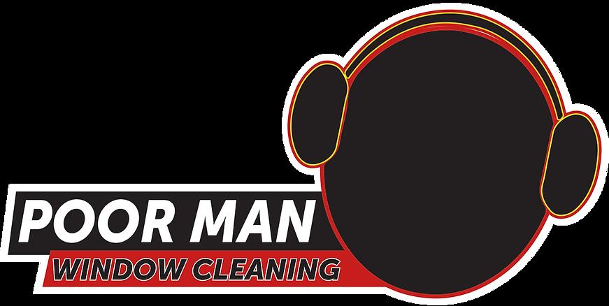Boise Idaho Window Cleaner