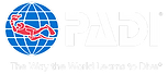 padi%20logo%20transparent%20white_edited