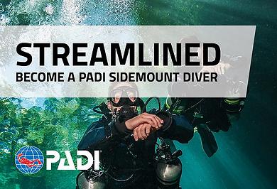 Sidemount-.webp