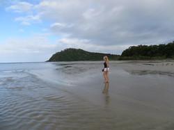 Cape Tribulation, Australia