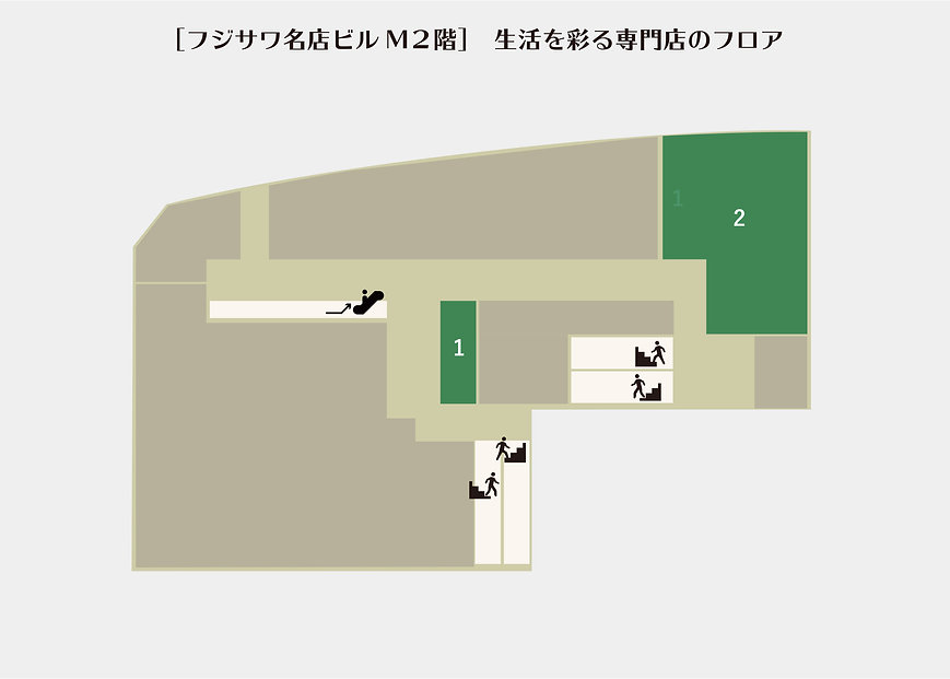 FloorMap_M2.jpg