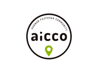 aicco【あいっこ】記事掲載のお知らせ