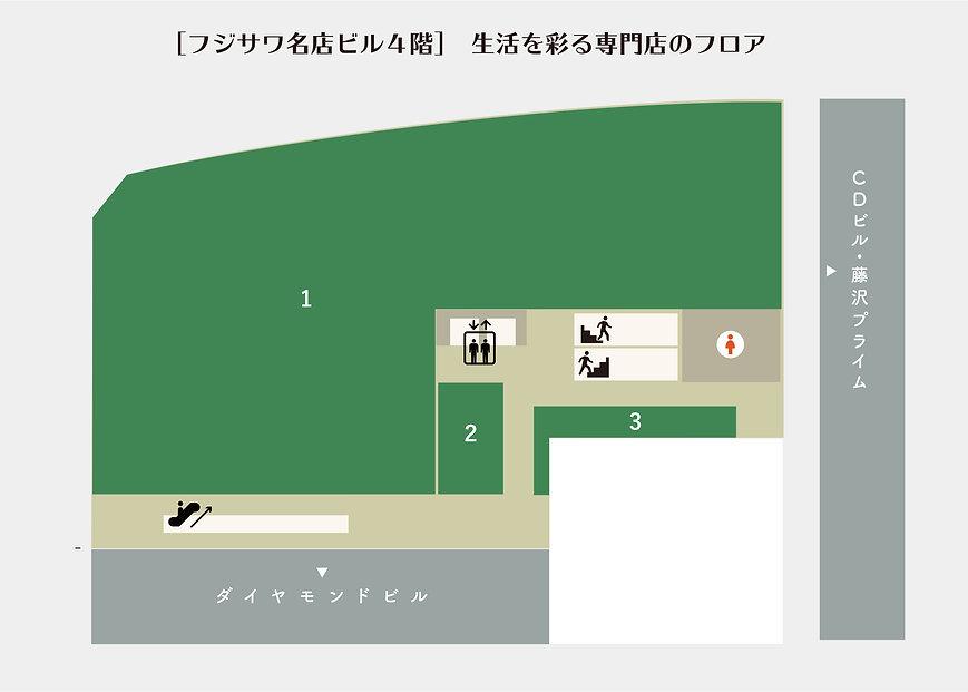 FloorMap_4F.jpg