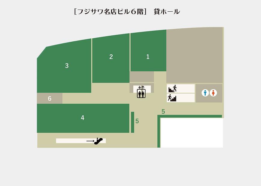 FloorMap_6F_01.jpg
