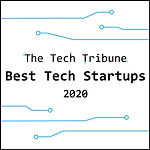 2020-TTT-Badge.jpg