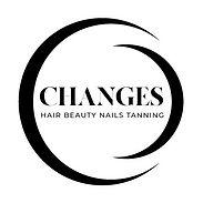 Changes_fb-profile.jpg