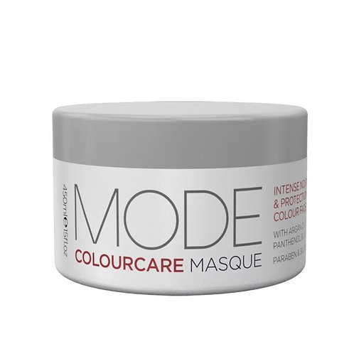 MODE COLOURCARE MASQUE 450ml