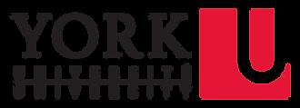 York University Logo.png