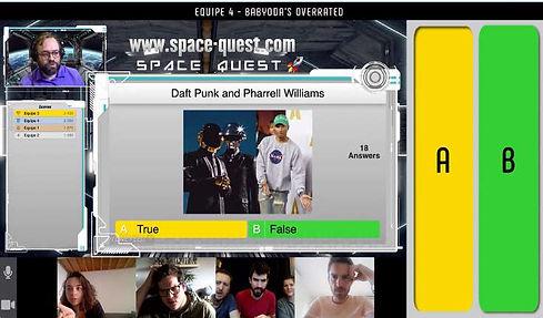 SpaceQuest.jpg
