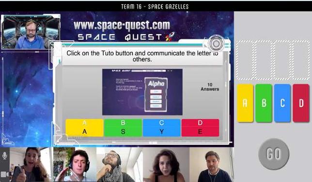 SpaceQuest4.jpg