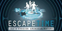 escape time Chartres.jpg