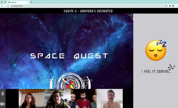 SpaceQuest2.jpg