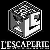 escaperie-toulouse-escape.jpg