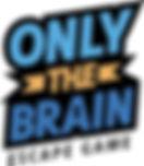 Onlythebrain.jpg