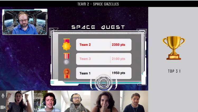 SpaceQuest3.jpg