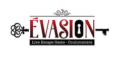 Evasion-Escape-coulommiers.jpg