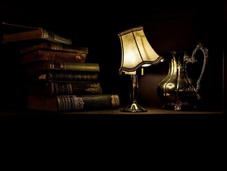 Déterminez votre ambiance grâce à votre éclairage