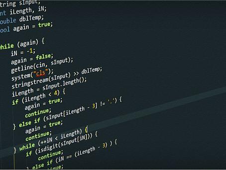 Langage Arduino vs C/C++