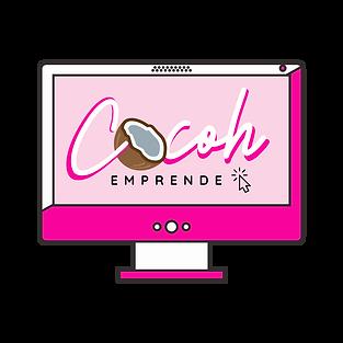 CEMPRENDE  Logo (4).png