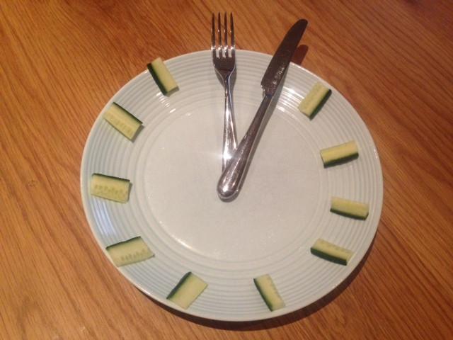 Meal times.JPG