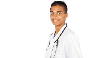 Medical Photo 4.jpg