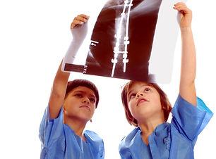 Medica Photo Kids.jpg